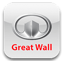 Ремонт МКПП Great Wall