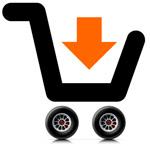 Купить коробку передач мкпп  Saab / Сааб