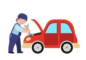 Что выгоднее ремонт коробки передач или купить мкпп б/у