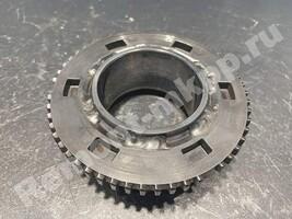 Ремонт шестерни третьей передачи в механической коробке передач (МКПП) Infiniti G35